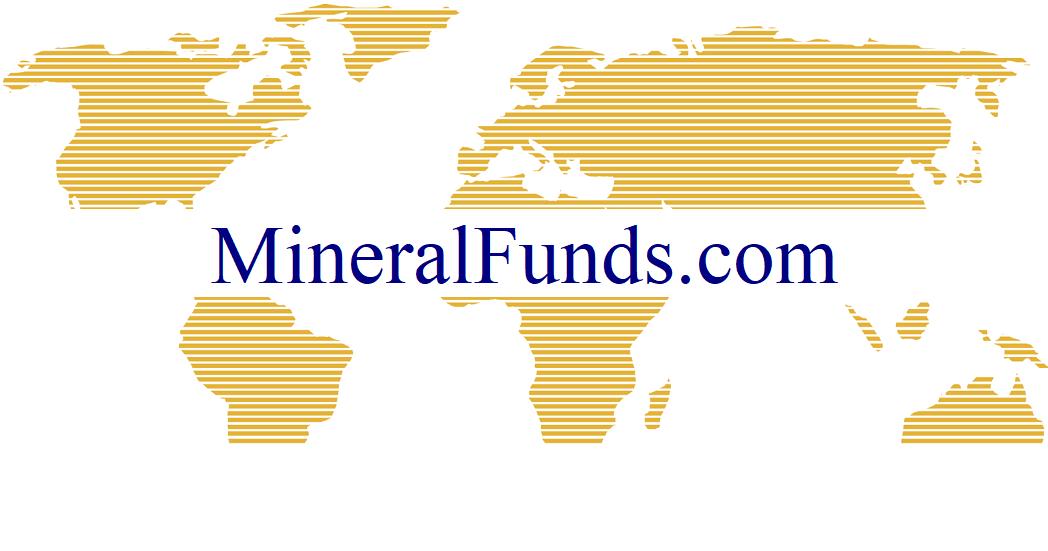 MineralFunds.com