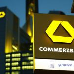 Strong ETF gold inflows offsetting weak Chinese, Indian demand – Commerzbank
