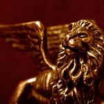 Which Gold ETF is Better, GLD or GDX?