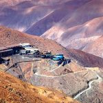 Global zinc production poised for gains – report