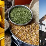 Think Commodities Have More Room To Run? 2 Additional ETFs To Consider