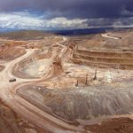 Mining M&A deals over $8.8 billion in Q2 – report