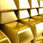 Investor Demand for Gold ETF Played Vital Role in Recent Gold Price Rush