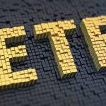 SEC Ready to Facilitate Tokenized ETFs