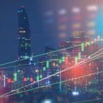 SPDR ETFs: Liquidity and Price Discovery Tools