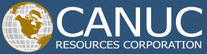Canuc Resources Corporation