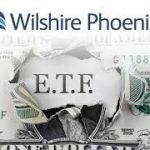 Wilshire Phoenix Launches Innovative Gold ETF on NYSE Arca (WGLD)