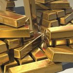 Global gold ETFs eke out net inflows in June as prices dropped nearly 7% – WGC