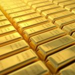 Global Gold ETF Inflows Remained Flat in June: World Gold Council