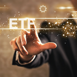 What to look for when choosing a gold ETF