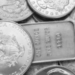SLV: Monetary Credentials Yet To Be Reflected In Silver Price